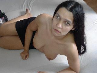 FFM Sex Dates gesucht