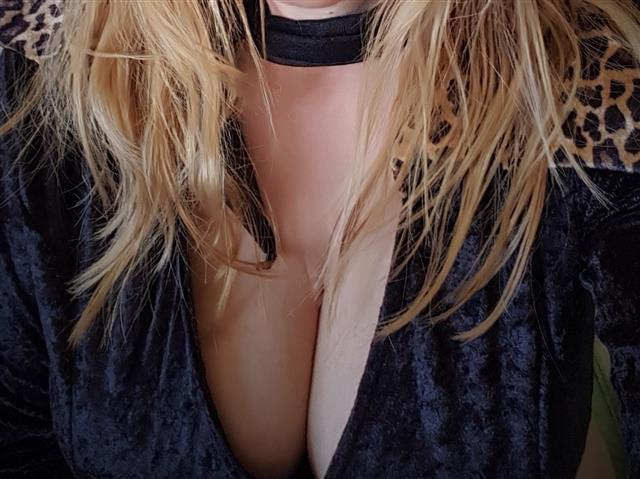 Spontanter Sex mit einem geilen Mann