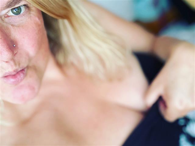 Sex ist geiler zu zweit