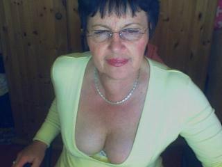 Ich suche Sextreffen ohne Tabus