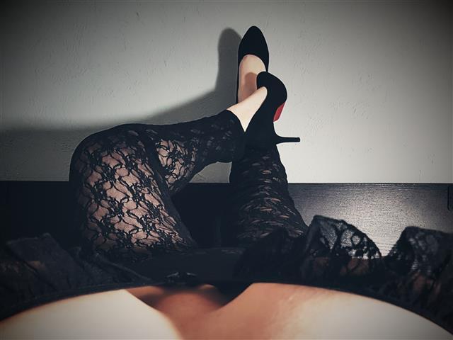 Nach einer langen Beziehung suche ich jetzt nur Sex