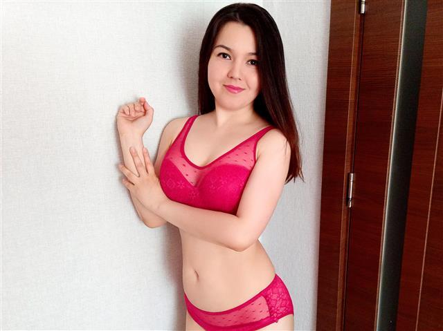 Spontaner Sex mit einem Fremden